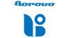 Borovo