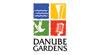 Danube Gardens