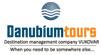 Danubium Tours