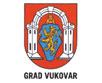Grad Vukovar