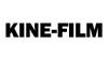 Kine Film