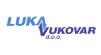 Luka Vukovar