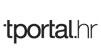 T Portal