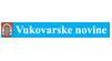 Vukovarske Novine