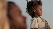 """Beasts of the Southern Wild"" is closing Vukovar Film Festival!"