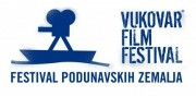 The 7th Vukovar Film Festival will be taking place from August 28th to September 1st 2013.