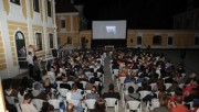 SATURDAY WITH 7TH VUKOVAR FILM FESTIVAL