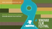 From August 22nd to August 27th , 2016  the 10th Vukovar Film Festival will be held.