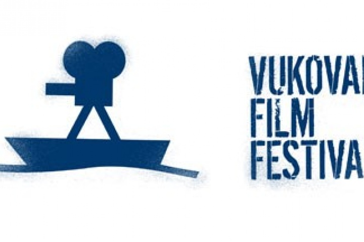 Submit Your Film to the 11th Vukovar Film Festival