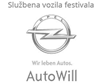 AutoWill
